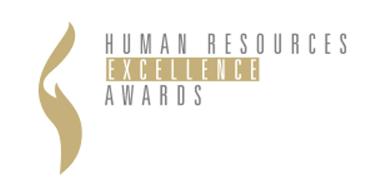 Human Resources Excellence Awards