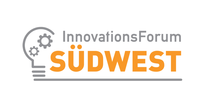 InnovationsForum Südwest