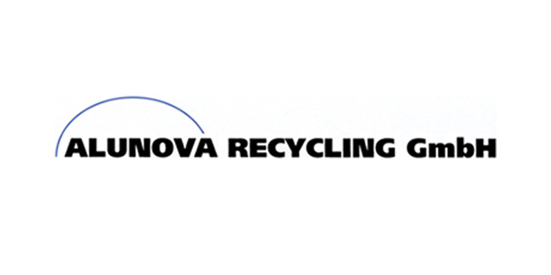 Alunova Recycling GmbH