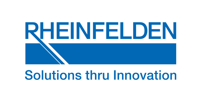 RHEINFELDEN ALLOYS GmbH & Co. KG