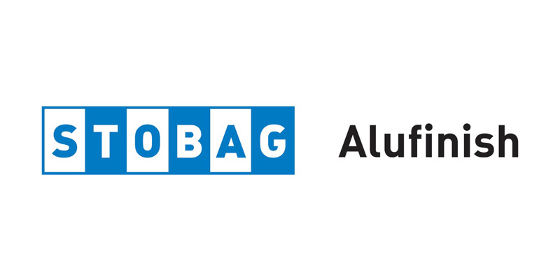 STOBAG Alufinish GmbH