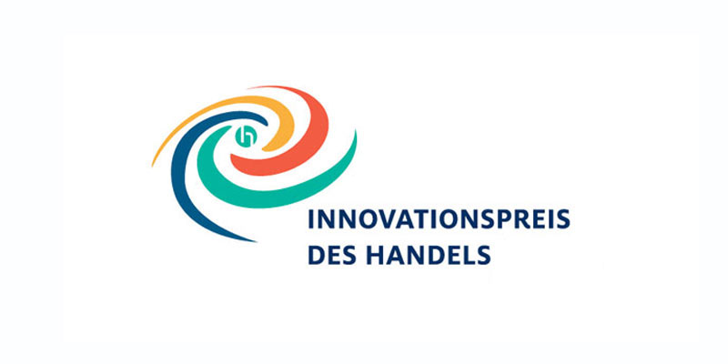Innovationspreis des Handels