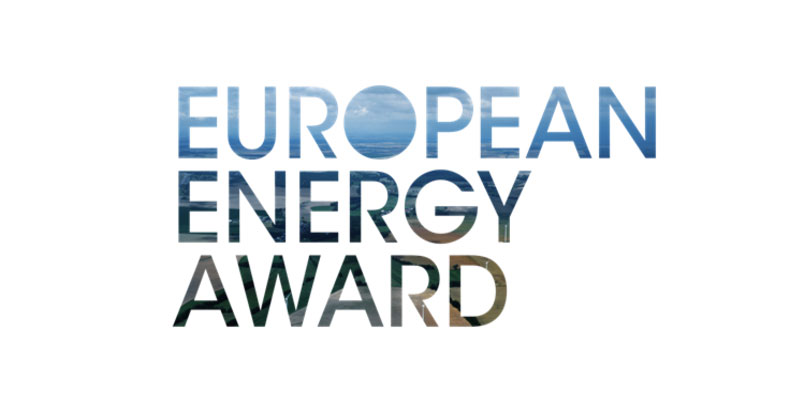 European Energy Award (eea)