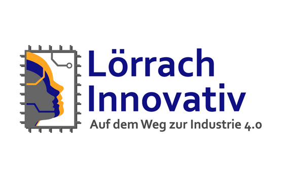 Lörrach Innovativ